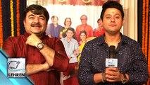 Mumbai Pune Mumbai 2 Swapnil Joshi EXCLUSIVE Interview