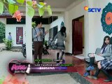 GGS Returns Ganteng Ganteng Serigala Returns Eps 17 Part 1