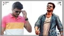 Vijay Next Movie List| 123 Cine news | Tamil Cinema news Online