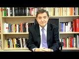 """Federico: """"Los únicos que tienen claro lo que hay que hacer con España son los separatistas"""""""