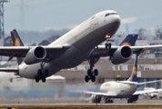 Doku Flughafen 2015 Die Arbeit am Flughafen [Dokumentation Deutsch]