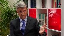 """Philippe de Villiers sur TV Libertés : """"Nicolas Dupont-Aignan est un homme qui a ses mérites"""""""