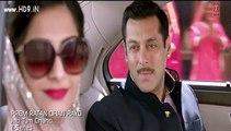 Jab Tum Chaho HD Song - Prem Ratan Dhan Payo