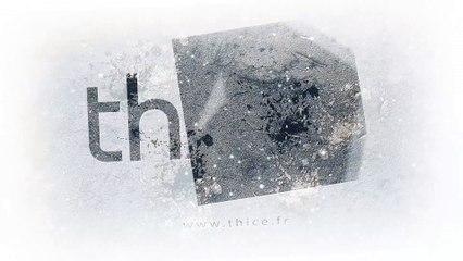 Logo thICE