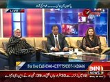 Pakistan Online with Pj Mir – 28th October 2015 2