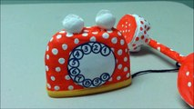 DIY Crafts Cute Telephone out of Plastic Bottles by Recycled Bottles Crafts