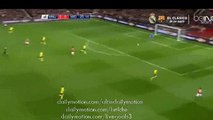 Memphis Depay Fantastic Skills - Manchester United vs Middlesbrough - Capital One Cup - 28.10.2015