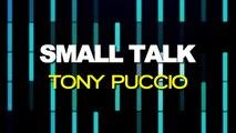 Tony Puccio - Small Talk (Andres Guerra Remix)