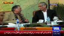 Mujeeb Shami Shares Interesting Incident Of Pervez Rashid And Pervez Khatak