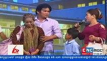 Khmer comedy | Pekmi comedy | Chol Snae Som Ros Kbae Nak Mean Kun | 29 October 2015 | Part End