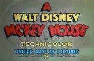 Mickey Mouse Amateurs de Mickey Fr Dessin Animé Complet Disney