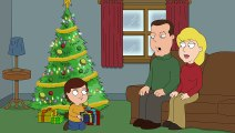 Family Guy Parody of Harry Potter -  Stewie Potter  Episode 1