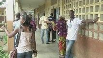 Côte d'ivoire, Les Observateurs de la CEDEAO saluent un scrutin
