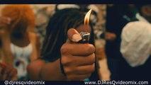 Protoje - Who Knows ft. Chronixx (djresqvideomix edit tt dubbers dnb remix)
