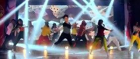 Roku Keda _ Sardaarji _ Diljit Dosanjh _ Neeru Bajwa _ Mandy Takhar _ Releasing 26th June by Saraiki HD Songs