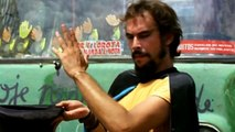 A vida é coisa de cinema, viva o cinema brasileiro