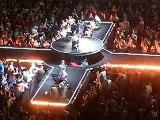 Madison Square Garden Concert 09-16-2015: Madonna - Holiday