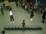 Pashto Attan girls dance, pashto songs, pathan girls dance, punjabi girls dance, tapay tang takor rabab, armani tapay, new dance 2015, home girls dance, local girls dance