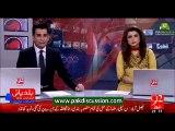 Jamaat-e-Islamis Liaqat Balochs son joins PTI, Farid Parachas son joins PML-N for Punjab LB polls