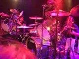 Melvins - 4 - 29.04.07.