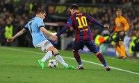 Cr7 manchester united skills Cr7 screamer vs porto  the monster of goal !Cristiano Ronaldo   Skills Portugal (Virtual Riot) SkillTwins CRAZY Nutmeg