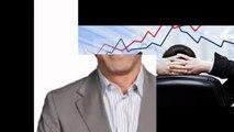 investment stocking trading best stock picks newsletter