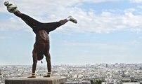 CR7 Skills and goalsCristiano Ronaldo   Skills Portugal (Virtual Riot) SkillTwins CRAZY Nutmeg⁄Panna Skill vs. Football Professional Player! ★Cristiano Ronaldo - مهارت واهداف كرستيانو رنالدو 2015 HD