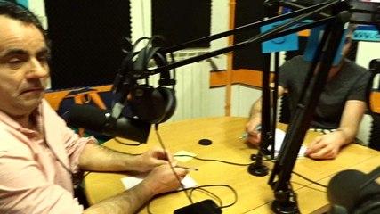 Plateau de Chômage -radio Campus 1