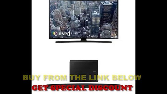 BEST DEAL Samsung UN40H5003 40-Inch 1080p 60Hz LED TV | tvs led | led and lcd tv price | led tvs online