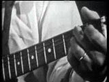Doc Watson - Deep River Blues