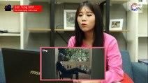 [Vietsub] Xem MV Sơn Tùng, người Hàn nói gì-