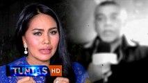 Ketika Kartika Putri Dikaitkan dengan Prostitusi Artis - Tuntas 29 Oktober 2015
