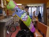 KZKCARTOON TV - Mr Bean 12 - Tee Off Mr Bean (Full Episode)