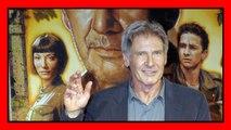 Indiana Jones, Harrison Ford non verrà mai rimpiazzato