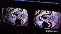 Chronogrip, le cobot de micro-assemblage