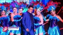 Salman Khan's 'Bajrangi Bhaijaan' beats Shah Rukh Khan's 'Chennai Express' - Bollywood Gossip