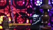 Star Wars Fan Film Awards | Star Wars Celebration Anaheim