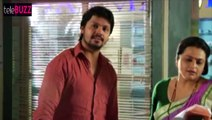 Kumkum Bhagya 28th October 2015 EPISODE _ Pragya to be BURNT with Raavan