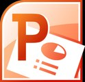 Powerpoint 2013 Inserting Slide Number In PowerPoint Urdu/Hindi