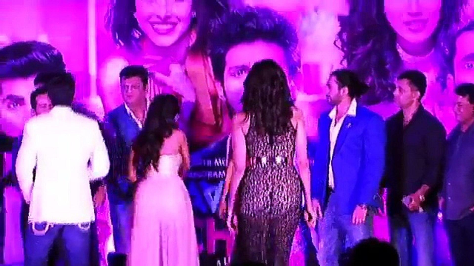Pyaar Ka Punchnama 2 (2015)Success Bash Of 'Pyaar Ka Punchnama 2'-Bollywood Classic Collec