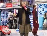 Junaid Jamshed Sung Dil Dil Pakistan in Jeeto Pakistan