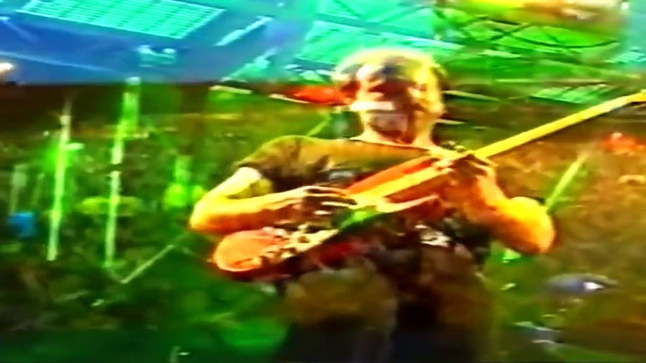 Guns N' Roses ,Aerosmith,(Queen, Bon Jovi ( Hard rock live 80 )