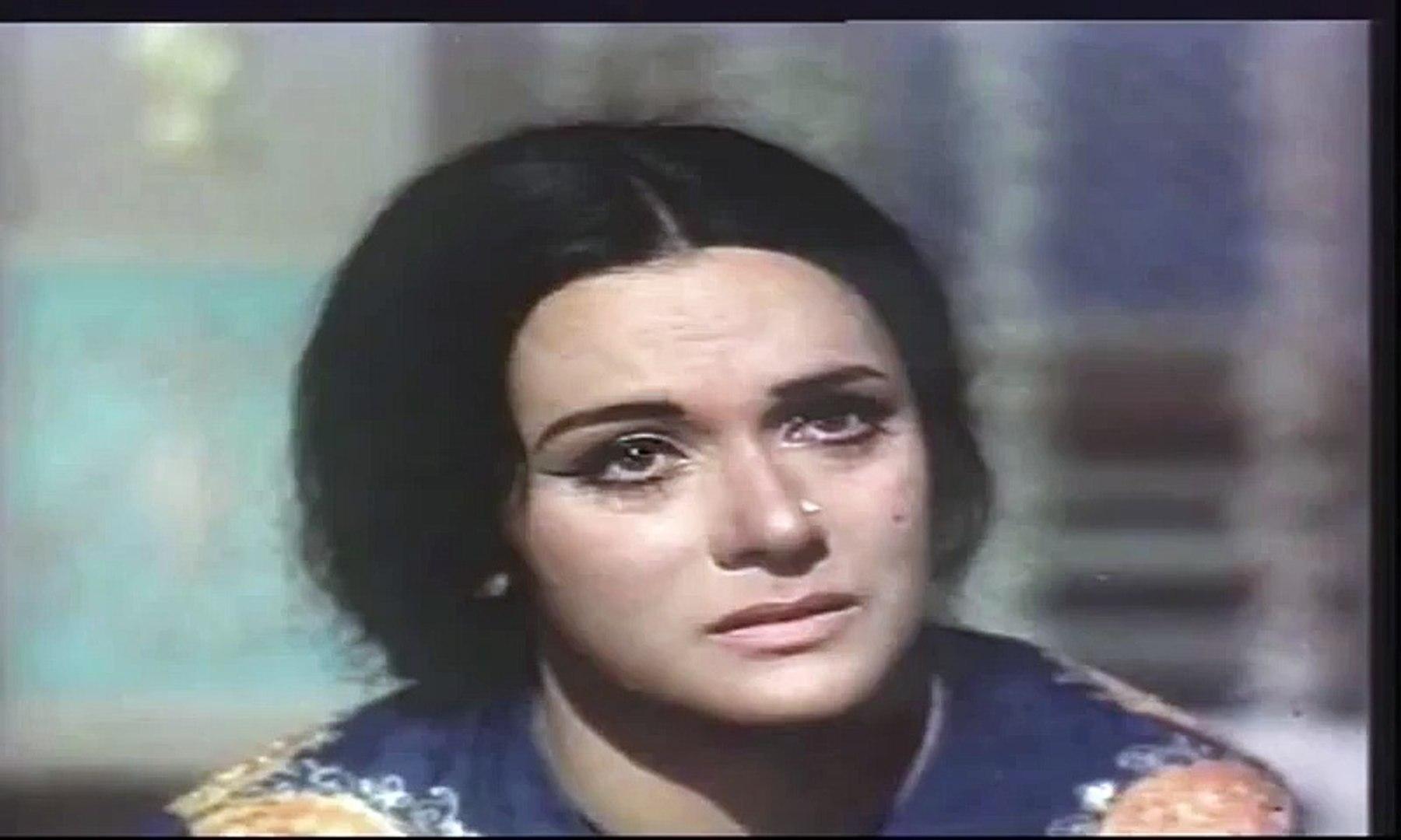 Ye Duniya Ye Mahfil Mere Kaam Ki Nahi -Full Video Song
