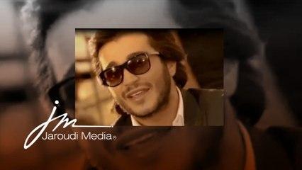 Georges Al Rassi - Temro2 Tetghandar / جورج الراسي - تمرق تتغندر