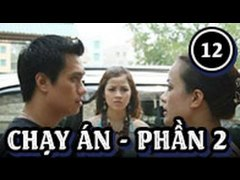 CANH SAT HINH SU CHAY AN PHAN 2 TAP 12