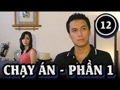 CANH SAT HINH SU CHAY AN PHAN 1 TAP 12