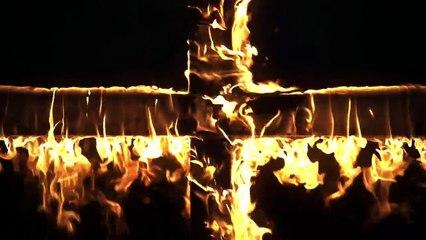 Teaser Trailer de Outlast 2
