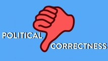 Fighting Political Correctness