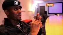 Urban Stories - Nekfeu et Black M dans un extrait de la série documentaire de TRACE Urban
