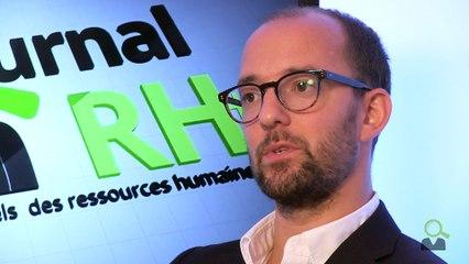 Le double défi de la transformation numérique des RH